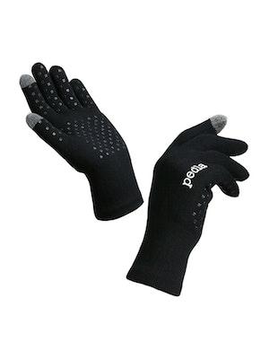 Pedla Core / AquaSHIELD Gloves - Black