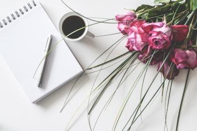 Das Hochzeitsbudget: all das liebe Geld
