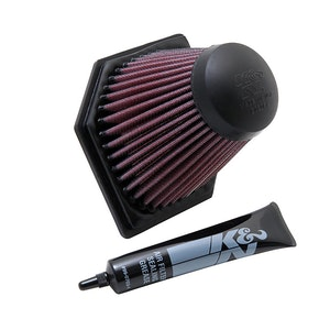 K&N Air Filter KBM-1205