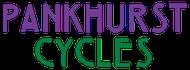 Pankhurst Cycles