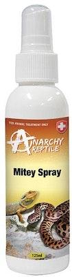 Anarchy Reptile Mitey Spray 125ml