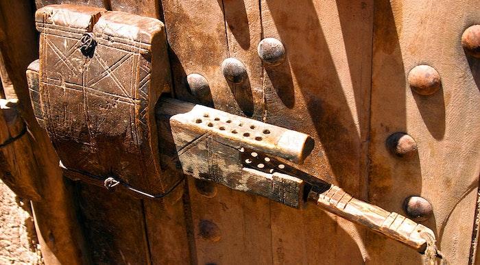 ancient-handmade-wooden-gate-lock-ait-benhaddou-kasbah-southern-morocco-ralph-a-ledergerber-jpg