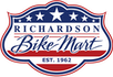 Richardson Bike Mart Richardson