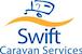 Hardings Swift Caravan Services