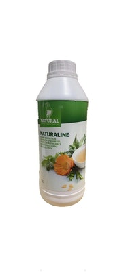 Woonona Petfood & Produce Natural Naturaline 1ltr