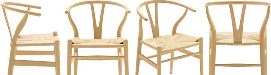 Australian Online Furniture