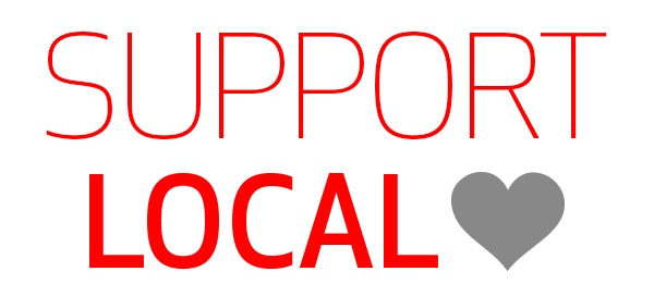 SUPORT  LOCAL
