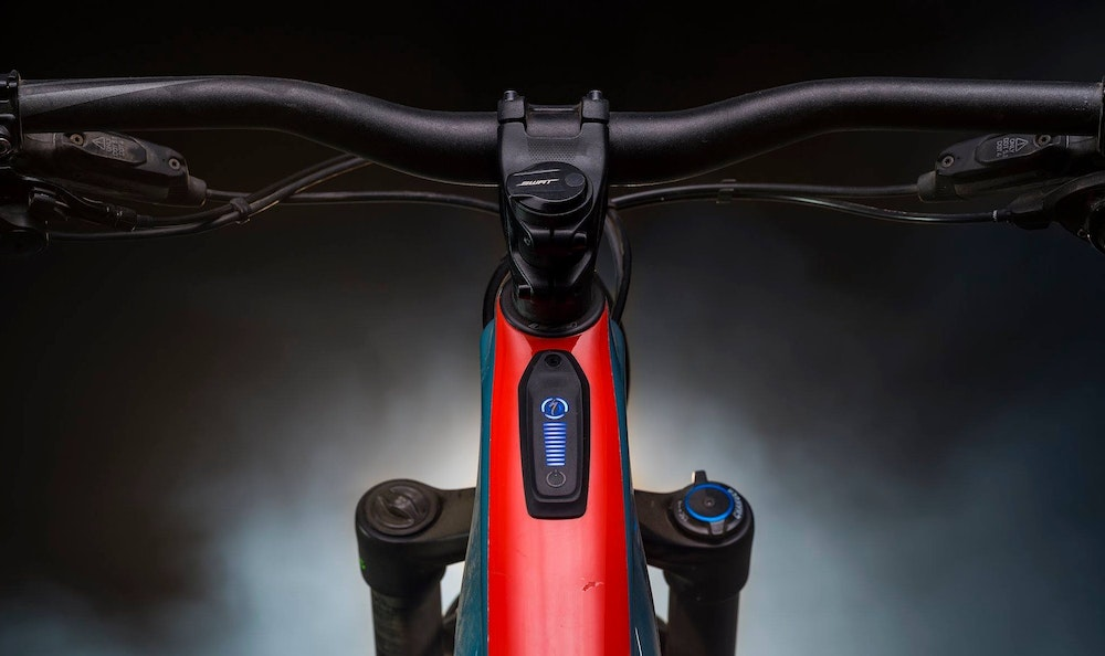 specialized-turbo-levo-carbon-2019-1-jpg