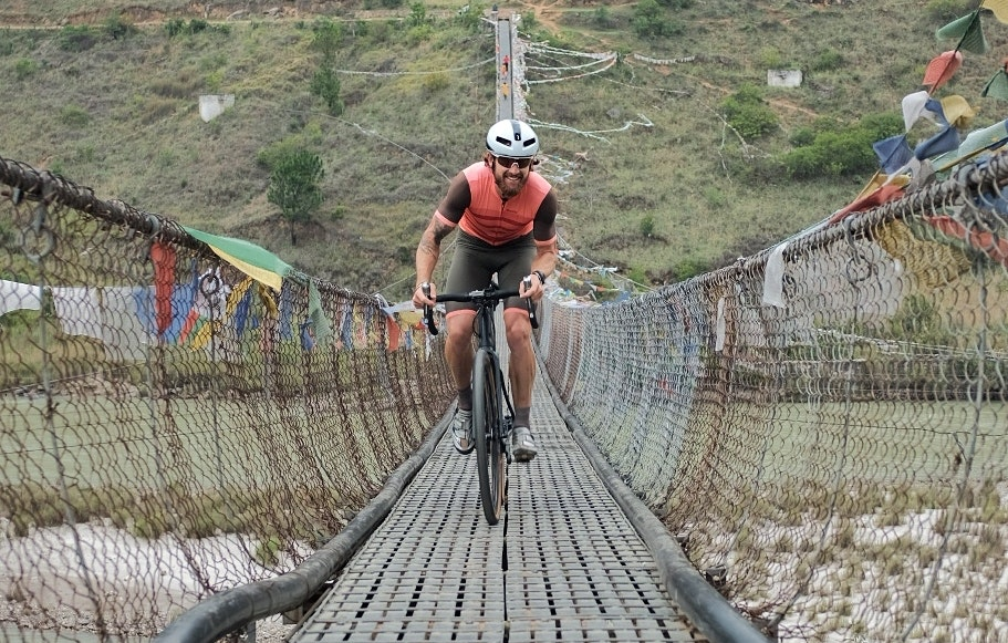 jack-ultra-cyclist-bhutan-experience-bridge