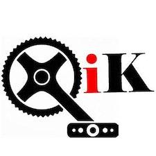 Qik Sports
