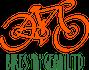 Bikes n Gear Ltd