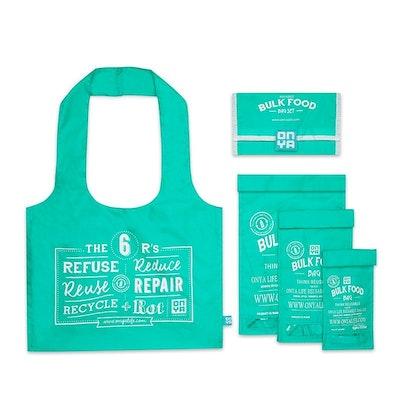 reusable-food-bags-jpg