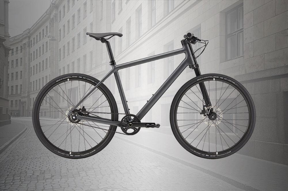 best-belt-drive-bikes-2019-cannondale-badboy-1-jpg