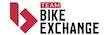 Team BikeExchange Shop