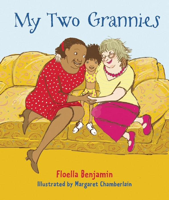 my-two-grannies-jpg