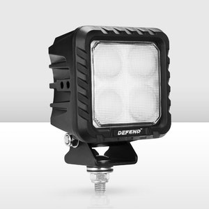 5inch CREE LED Work Light Industral Grade