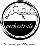 Orchastrale