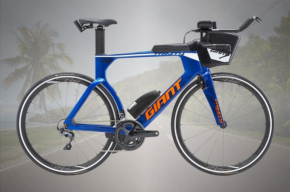best-tt-triathlon-bikes-under-4000-giant-trinity-advanced-2-jpg