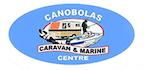 Canobolas Caravans
