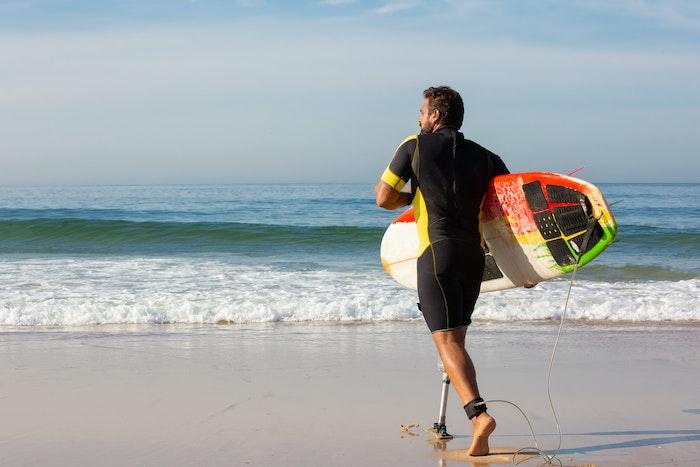 surfing-jpg