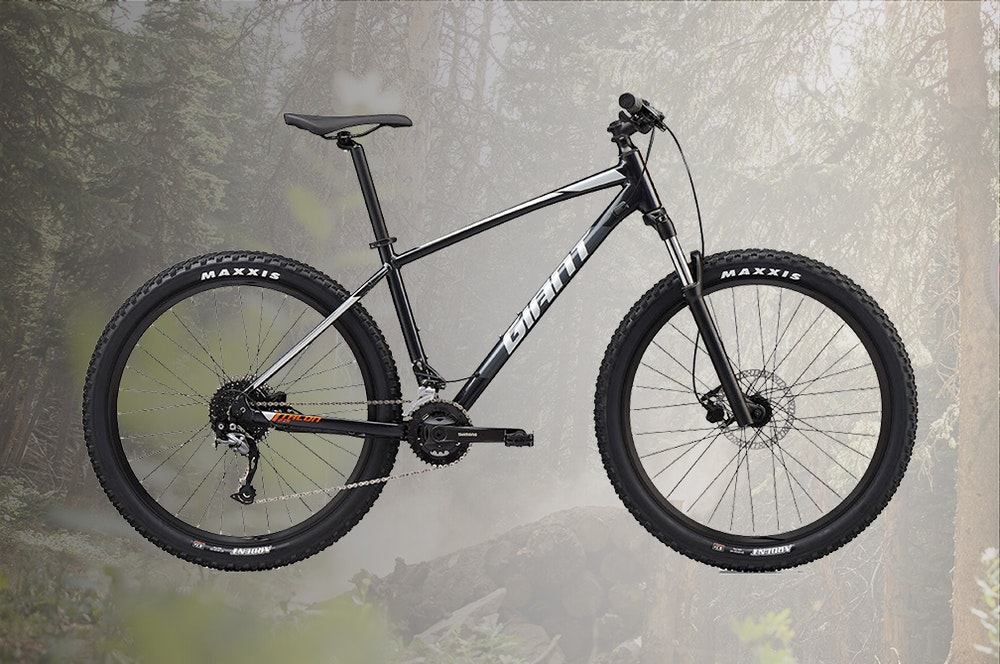 best-1000-hardtails-2020-giant-talon-jpg