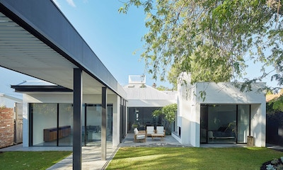 Top Architects Perth