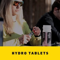 hydro-tablets-jpg