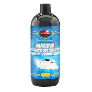 Marine Protection Coating 1L