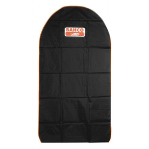 Car Seat Cover Protective Nylon Mechanic Garage Workshop 5750