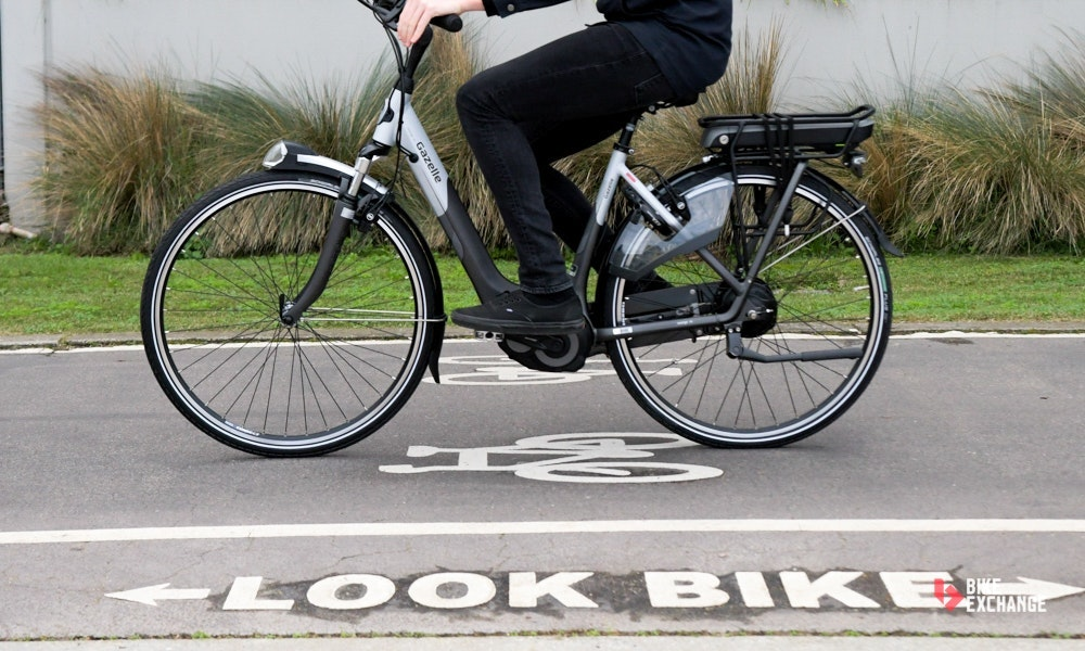 tips-for-looking-after-your-e-bike-07-jpg
