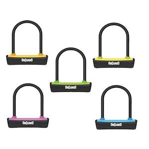 OnGuard NEON Series 8155 Key U-Lock