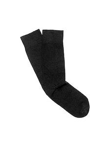 RM Williams Craftsman Socks