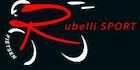 Rubelli Sport