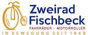 Zweirad Fischbeck GbR