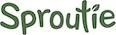 Sproutie
