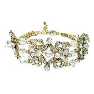 Xael wedding bracelet