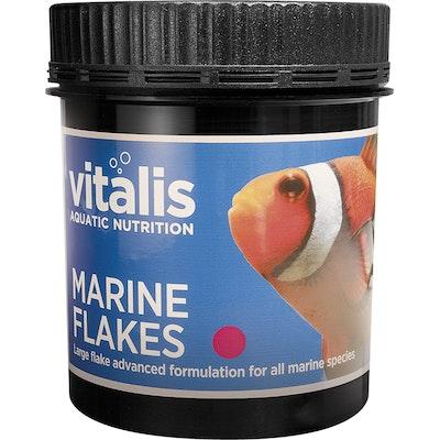 Vitalis Marine Flakes 15G