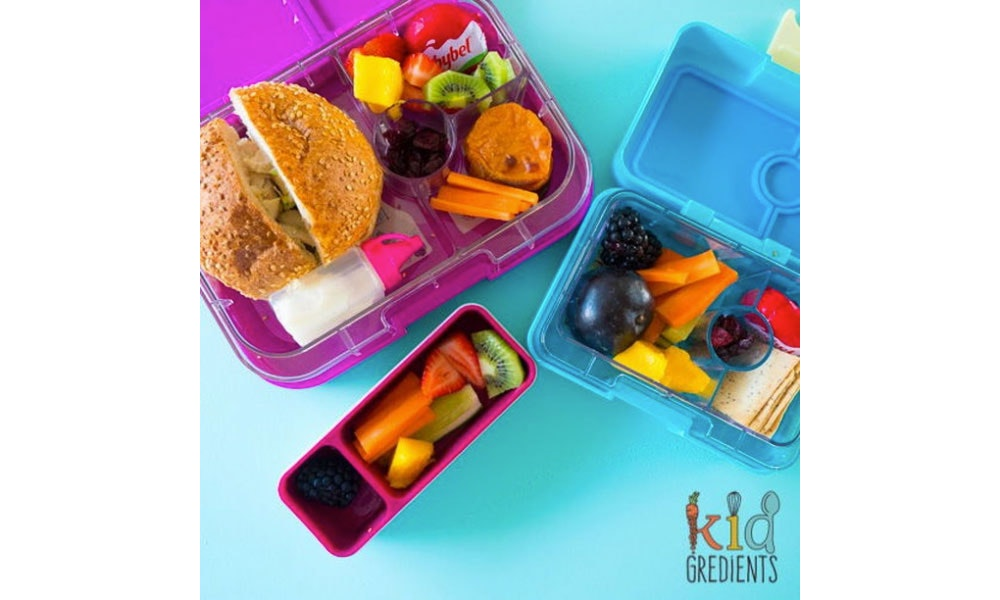 kids-school-lunchbox-3-jpg