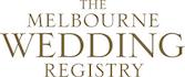 The Melbourne Wedding Registry