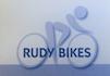 Rudy Bikes