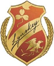 Lynskey
