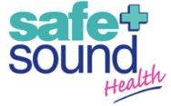 Safe + Sound
