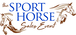 The Sport Horse Sales Event