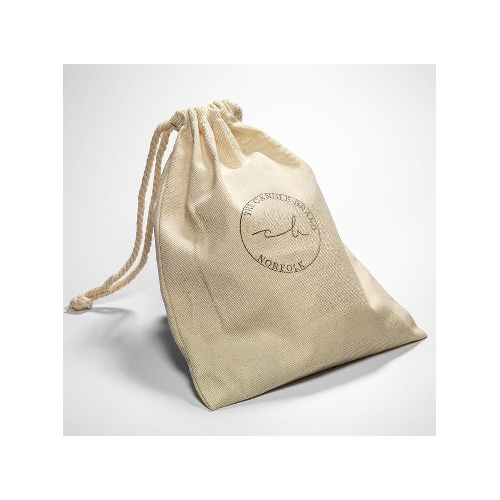 The Candle Brand Full Bag Botanical Mini Melts