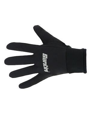 Santini SMS Eco Win Winter Gloves