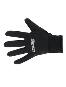 Santini Eco Win Winter Gloves
