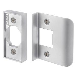Gainsborough KT800 Knob or Lever Locksets Rebate Kit