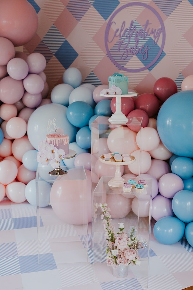 lenzo-baby-shower-melbourne86-jpg