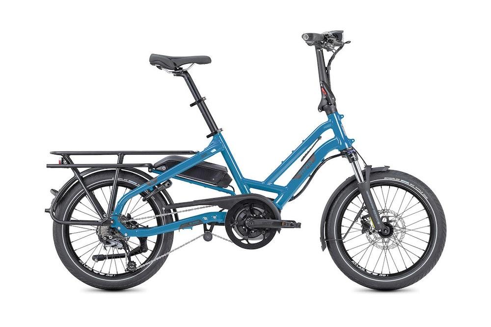tern-hsd-kompakt-e-bike-neu-2020-jpg