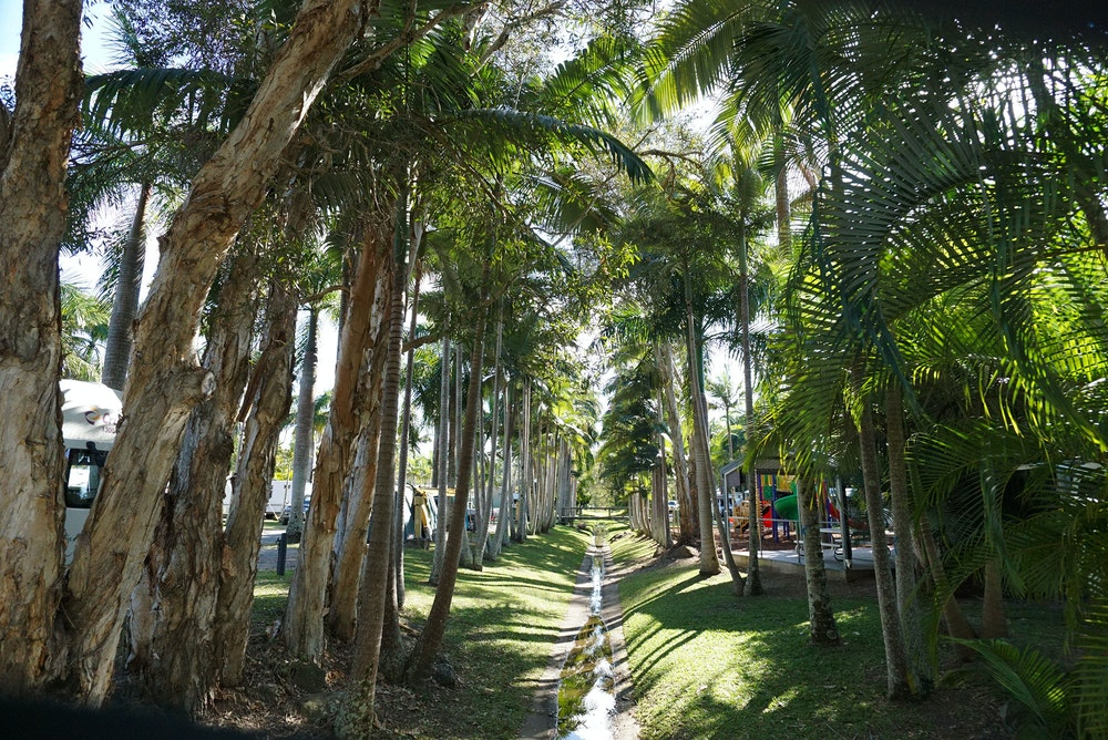 noosa-holiday-park-jpg